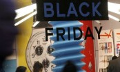 Black Friday: Top tips to spot a bargain