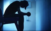 Depression May Affect Stomach, And Anxiety The Skin