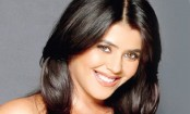 Ekta Kapoor set to give 'Devdas' a sexy, feminine twist