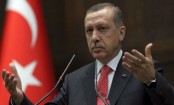 Erdogan Warns He Will Open Border Gates, Let Migrants Leave If EU Continues Threatening Turkey