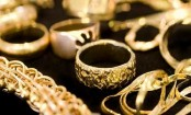 Jewellers Shut Shops For 15th Day