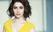 Prachi Desai wants to do a romcom
