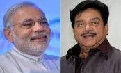 BJP's Shatrughan Sinha again contradicts PM Modi: We didn't do homework before demonetization