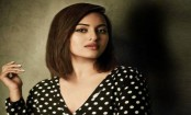 Sonakshi Sinha: Actors are always under pressure to look perfect