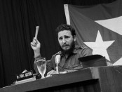 5 facts about Castro