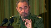 Fidel Castro's death mourned