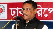 Quader welcomes Uber, but says it must follow legal rules