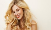 How to go blond this summer