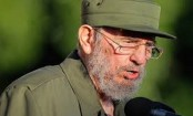 Fidel Castro, a Cuban icon: Key points