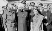 When Fidel Castro Gave A Bear Hug To A Surprised Indira Gandhi