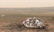 ExoMars Space Programme Needs an Extra 400 Million Euros