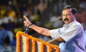 Arvind Kejriwal Says Punjab Deputy Chief Minister Will Be A Dalit Leader