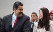 Maduro says US fabricated drugs case