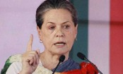 Fidel Castro's Support For India Will Forever Be Remembered: Sonia Gandhi