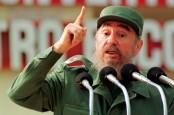 5 quotes of Fidel Castro