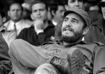 A look at the life of Fidel Castro (Video)