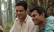 Nawazuddin , Manoj Bajpayee honoured at Asia Pacific Screen awards