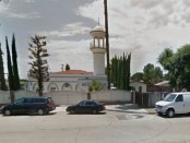 3 California mosques receive letters threatening Muslims
