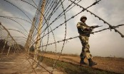Illness, Heart Attacks Killing More BSF Men Than Border Operations
