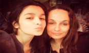 Alia Bhatt's mother Soni Razdan duped