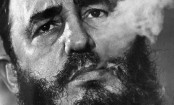 Why Castro and Mao never saw eye to eye