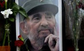 Juanita Castro, Fidel Castro's Sister, Will Not Attend Funeral: Report