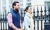 Kareena Kapoor Khan's baby due on December 20