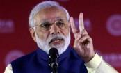 Embrace E-Banking, Mobile Banking: PM Narendra Modi