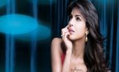 Priyanka Chopra enjoys playing the baddie