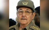 Raul Castro, Stepping From Fidel Castro's Towering Shadow