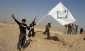 Iraq approves merger of Shia militia into army