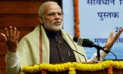 India Will Shine Like Gold After Demonetisation: PM Modi