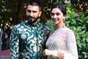 Deepika is marriage material: Ranveer Singh
