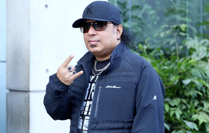 Ayub Bachchu's LRB to perform in Band Fest for third consecutive year