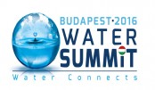 Budapest Water Summit opens