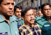 Verdict on cancellation of Manna's bail today