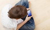 Watching porn linked to harmful sexual behaviour in teenagers