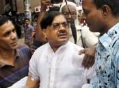 Arrest warrant against Bulu, 29 others activists of BNP-led 20-party