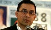 HC asks Tarique to surrender before court in 30 days