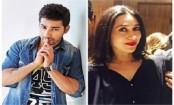 Karisma Kapoor in Varun Dhawan's 'Judwaa 2'?