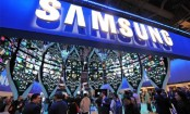 Samsung considers splitting into two