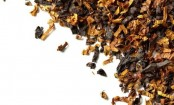 Tobacco Exposure Ups Behavioural Issues, Dropout Rates in Children