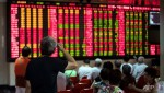 Asian markets mixed amid fears over oil, Italy's referendum