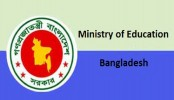 Education Ministry split into 2 divisions