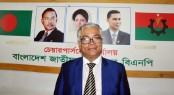 20-party partners extend support to Sakhawat
