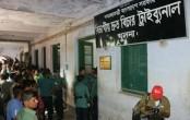 Mixed reaction over Manik Saha verdict in Khulna