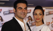 Malaika Arora & Arbaaz Khan begin marriage counselling