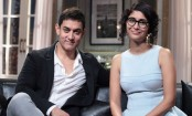 'Fat to Fit' makeover: Here's what Aamir Khan's family has to say