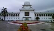 Why 4 under-trial female prisoners not to be granted bail: HC