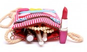 Make-up must haves in your kitty!